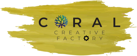 Coral Creative Factory